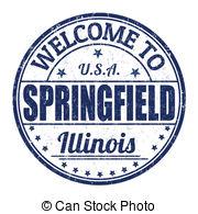 Springfield Stock Illustrations. 161 Springfield clip art images.