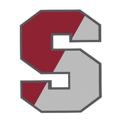 Springfield College Track and Field on Twitter: \