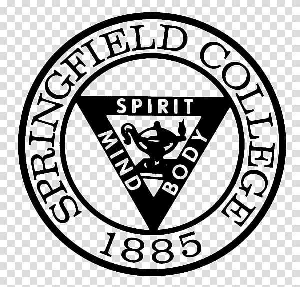 Springfield College Union University School Education.