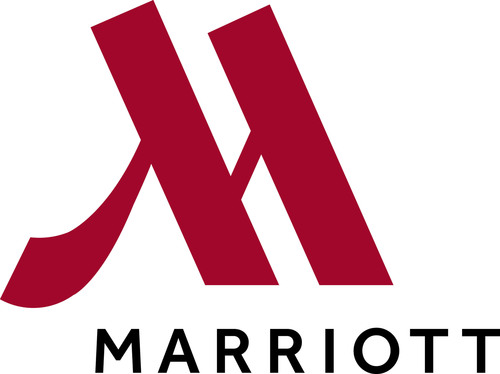 Welcoming the Collaboration Generation into More Marriott.