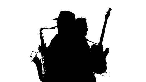 Springsteen Clipart Clipground
