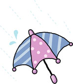 rain Archives.