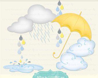 1000+ images about raindrop babyshower on Pinterest.
