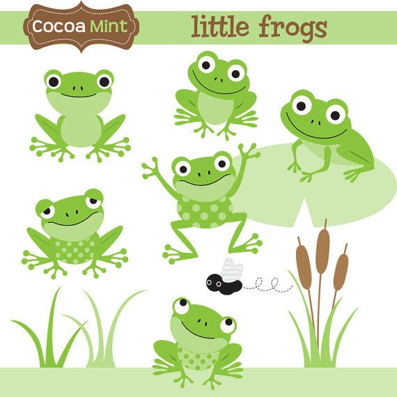 1000+ images about Babies Clipart on Pinterest.