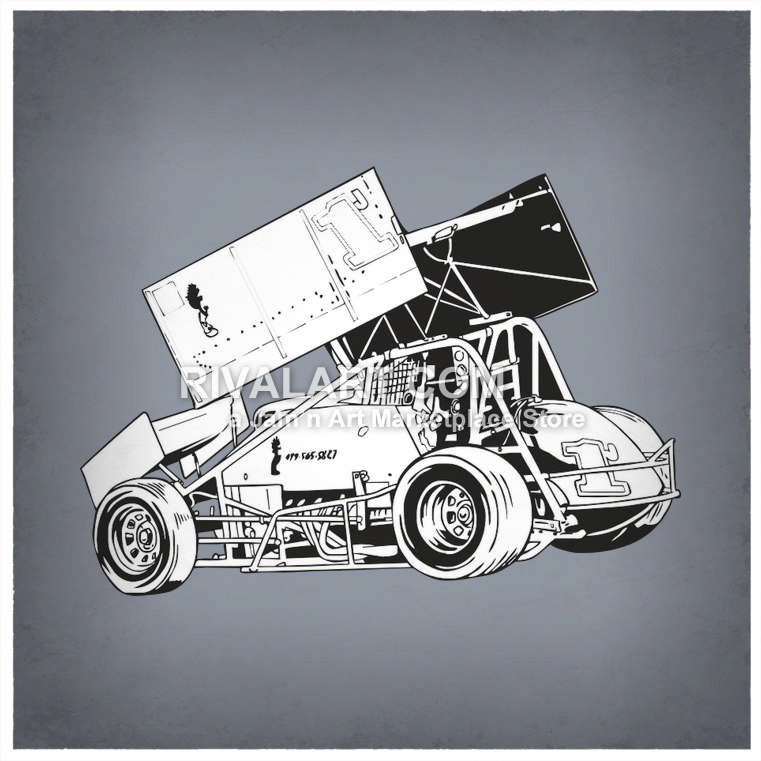 Car Clipart on Rivalart.com.
