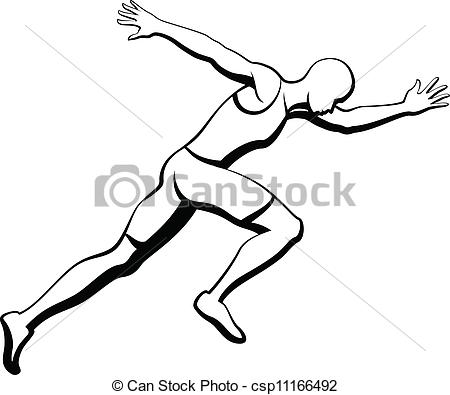 Sprinting Stock Illustrations. 10,818 Sprinting clip art images.
