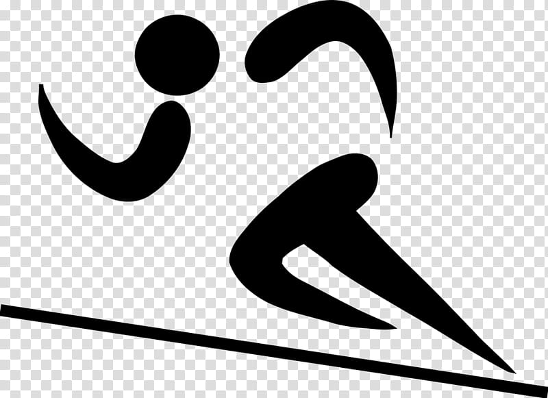 sprint clipart logo #4