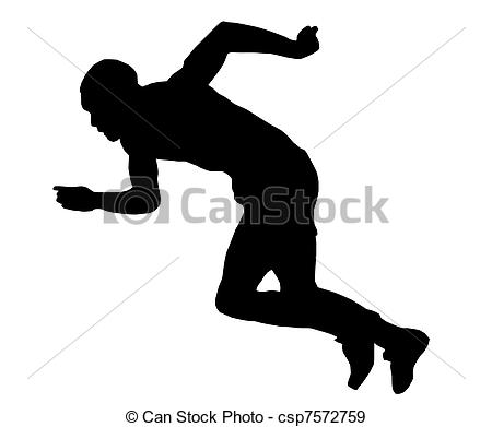 Sprinter Stock Illustrations. 10,854 Sprinter clip art images and.