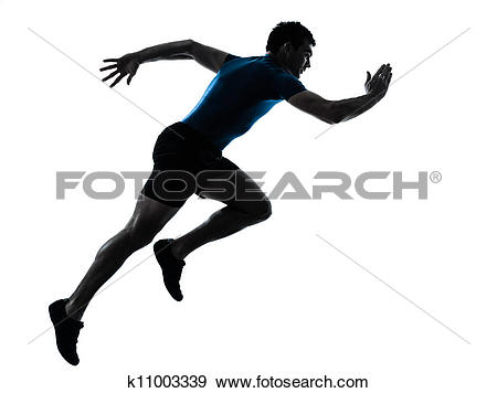 Sprinter Stock Photo Images. 22,145 sprinter royalty free pictures.