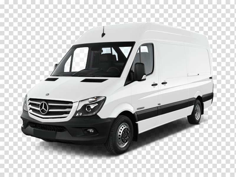 2016 Mercedes.
