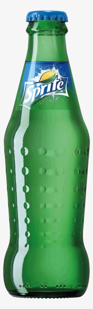 Sprite Bottle PNG, Transparent Sprite Bottle PNG Image Free.