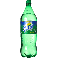 Download Sprite Free PNG photo images and clipart.