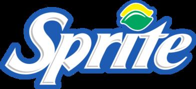 Sprite Png Logo.
