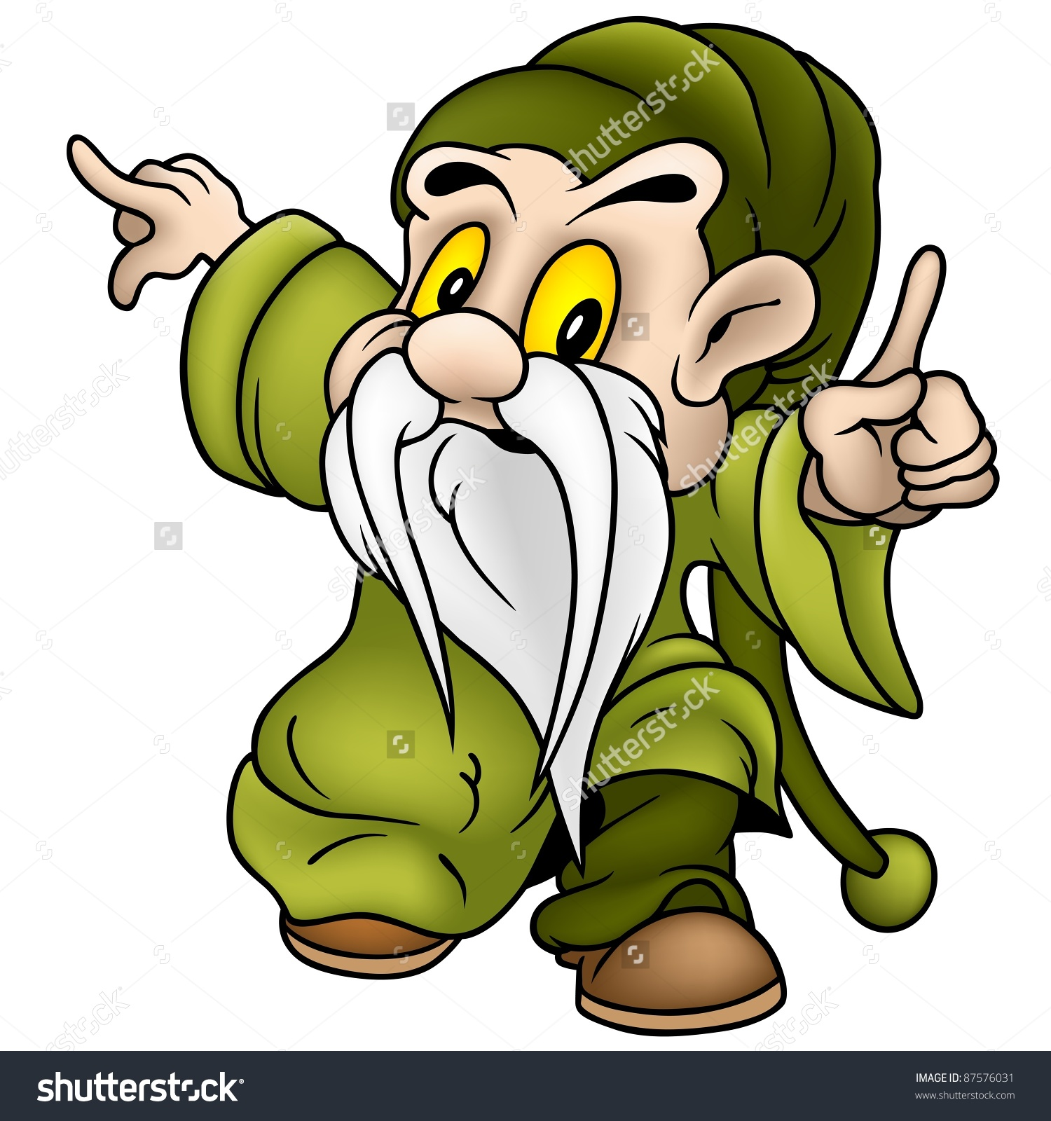 Showing post & media for Cartoon dwarf sprites.