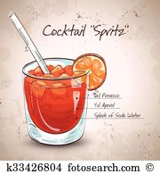 Spritzer Clip Art Illustrations. 41 spritzer clipart EPS vector.