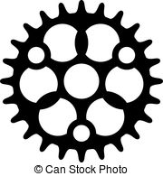 Sprocket Stock Illustrations. 3,354 Sprocket clip art images and.