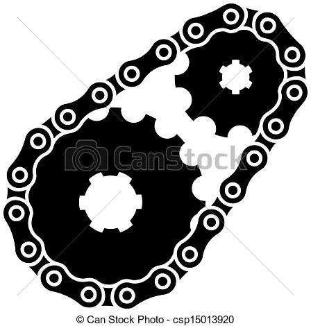 Sprocket Stock Illustrations. 3,257 Sprocket clip art images and.