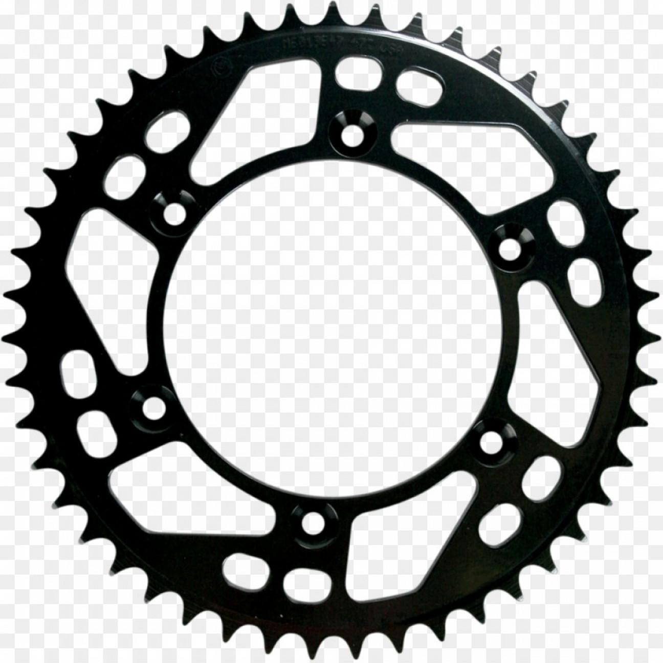 Png Roller Chain Sprocket Bicycle Motorcycle Clip Art.
