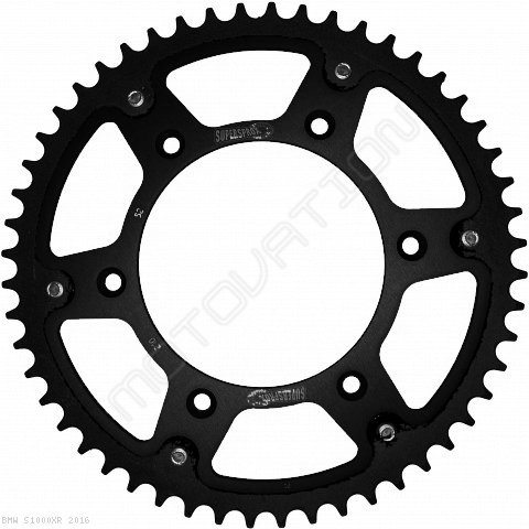 Motorcycle Sprocket Png Vector, Clipart, PSD.