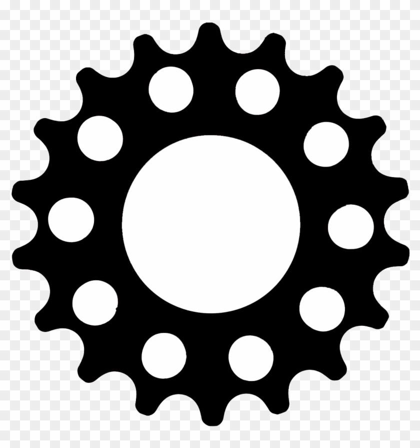 Images Of Bike Sprocket Png Spacehero Main.