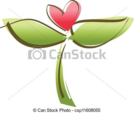 Sprout Stock Illustrations. 8,693 Sprout clip art images and.