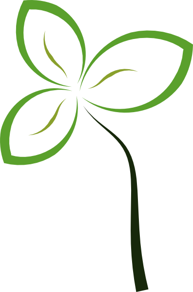 Sprouting clipart - Clipground