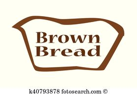 Sprouted grain Clip Art EPS Images. 333 sprouted grain clipart.