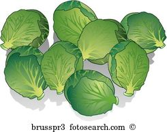 Sprouts Stock Illustrations. 2,093 sprouts clip art images and.