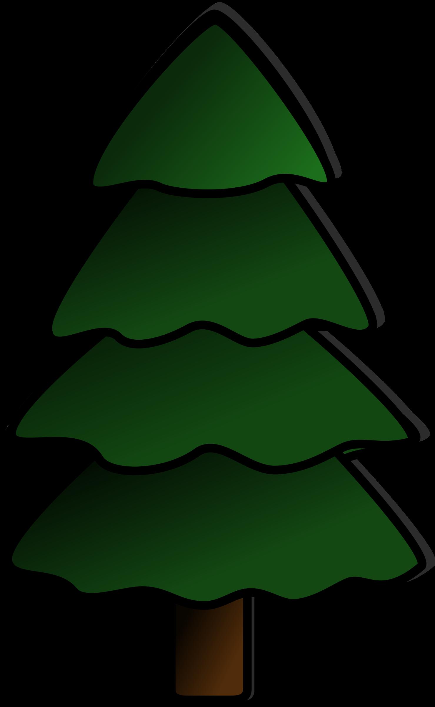 Pine Tree Clip Art. Clip Art. Ourcommunitymedia Free Clip Art Images.