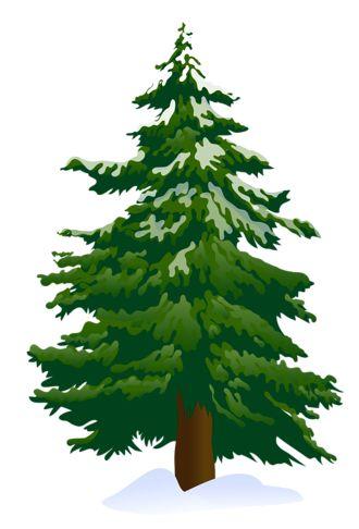 10+ ideas about Pine Tree Art on Pinterest.