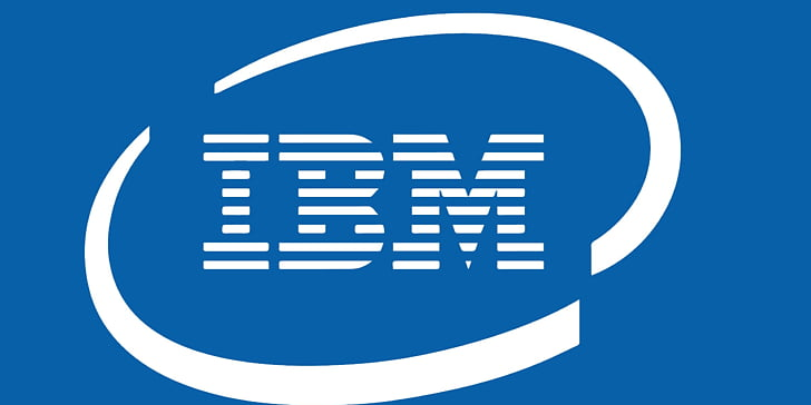 IBM Apple Logo SPSS, ibm PNG clipart.