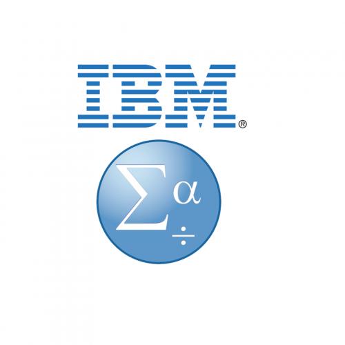 IBM SPSS Statistics 24.