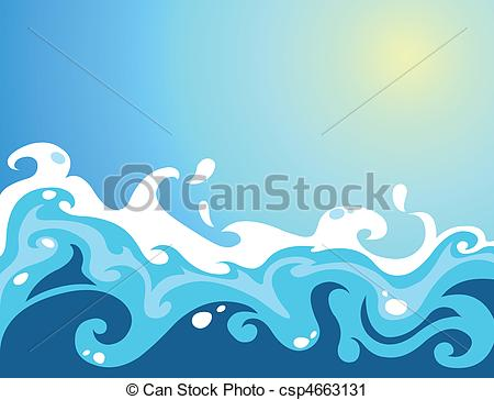 Spume Vector Clipart Illustrations. 666 Spume clip art vector EPS.