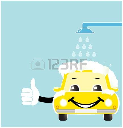 1,694 Spume Stock Vector Illustration And Royalty Free Spume Clipart.