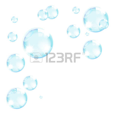 1,680 Spume Stock Vector Illustration And Royalty Free Spume Clipart.