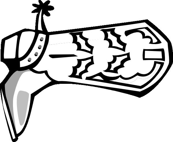 Free Cowboy Spurs Clipart, Download Free Clip Art, Free Clip.