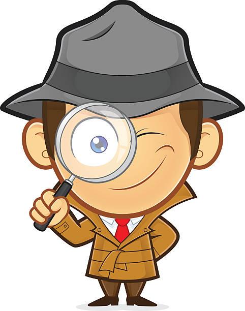 I spy clipart 3 » Clipart Station.