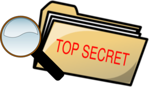 Free Spy Cliparts, Download Free Clip Art, Free Clip Art on.