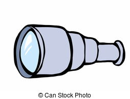 Spyglass Illustrations and Clipart. 2,723 Spyglass royalty free.