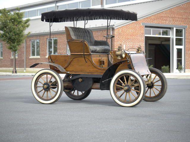 1000+ images about Automobiles: Pre.