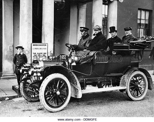 1907 Car Stock Photos & 1907 Car Stock Images.