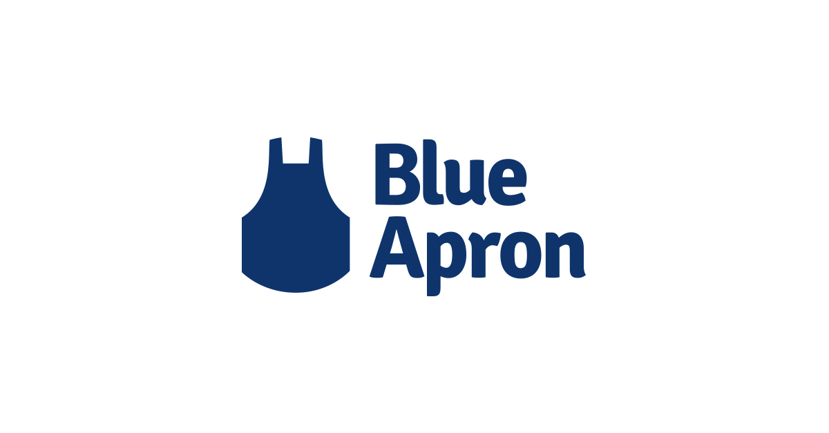 Blue Apron Achieves SQF Food Safety Certification Nationwide.