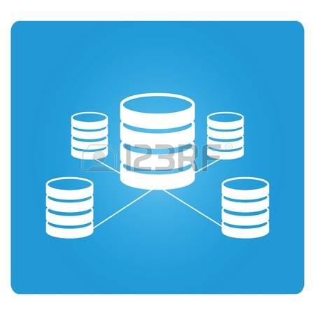 1,039 Sql Server Stock Vector Illustration And Royalty Free Sql.