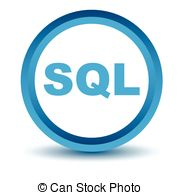 Sql Illustrations and Clipart. 825 Sql royalty free illustrations.