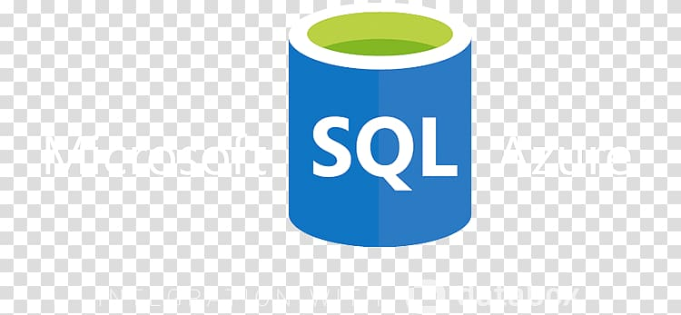 Microsoft Azure SQL Database Microsoft SQL Server, microsoft.