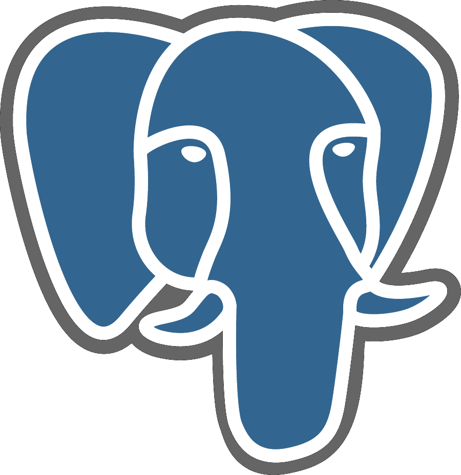 PostgreSQL: The world\'s most advanced open source database.