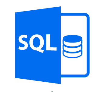 SQL Tutorial and Learning.