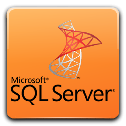 Microsoft SQL Server Alternatives.