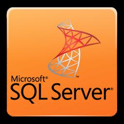 Microsoft SQL Server Alternatives.