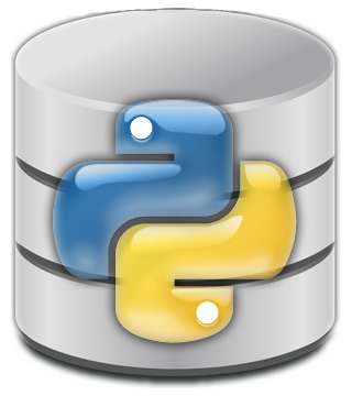 Upgrading Python's SQLite.